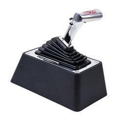 B&M 80690 Automatic Shifter - Megashifter - Universal