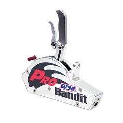 B&M 80793 Automatic Shifter - Pro Bandit - Universal