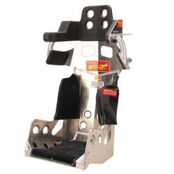 Butlerbuilt EZ Series Sportsman Seat
