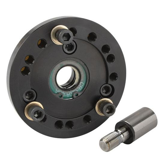 Barnes Systems 9021 Fuel Pump Drive Kit