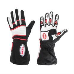 Bell SFI 5 Racing Gloves