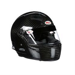 Bell HP5 Touring Carbon Fiber SA2015 Helmet