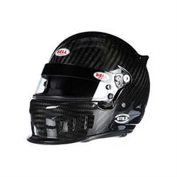 Bell GTX.3 Carbon Fiber SA2015 Racing Helmet
