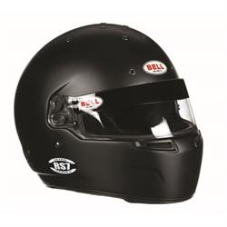 Bell RS7 SA2015 Racing Helmet