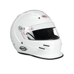 Bell Dominator.2 SA2015 Racing Helmet
