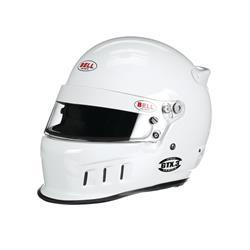 Bell GTX.3 SA2015 Racing Helmet