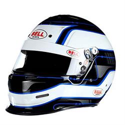 Bell K.1 Pro SA2015 Racing Helmet