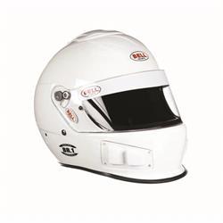 Bell BR.1 SA2015 Helmet