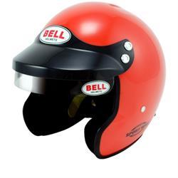 Bell Sport Mag SA2015 Racing Helmet