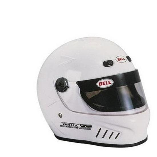 Garage Sale - Bell Vortex Pro Series 2000 E.C. Helmet