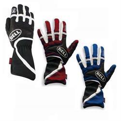 Garage Sale - Bell Formula FX Racing Gloves