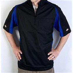 Garage Sale - Bell Crew Tech Zip Up Shirt
