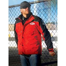 Garage Sale - Bell All Season Jacket