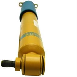 Bilstein F4-BE5-C752-M2 73-88 GM A/G Body Rear Shock, 158/117 Dig