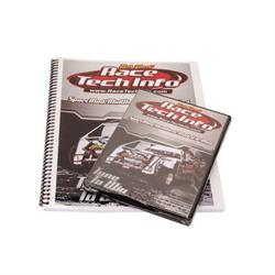 Bob Harris Sport Mod Tune to Win DVD Set with Workbook