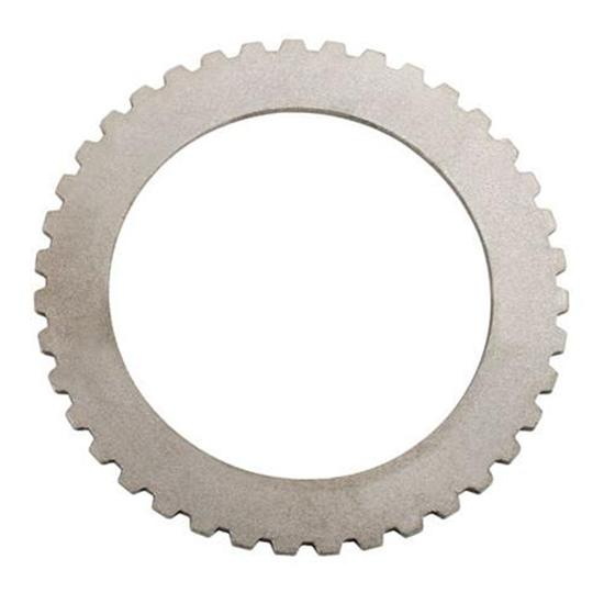 Brinn 71017 Steel Clutch Pressure Disc