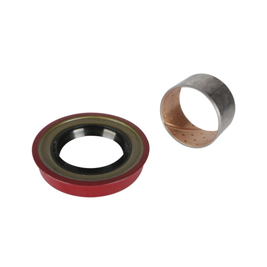 Brinn 71040 Bushing and Seal for Part Number 22072024