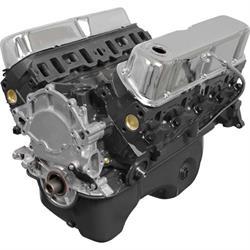 Blueprint bp3315ct ford 331 stroker base engine alum heads roller cam 425099 blueprint bp3314ct ford 331 stroker base engine cast iron heads malvernweather Gallery
