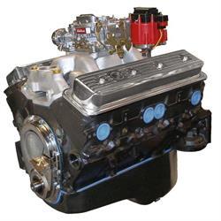 Blueprint bp3830ct1 gm 383 base engine vortec heads flat tappet cam 429999 blueprint bp3830ctc1s gm 383 dressed engine vortec heads flat tappet cam malvernweather Gallery