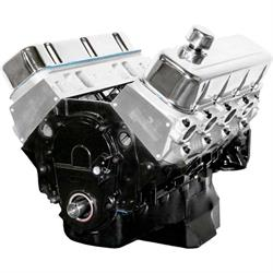 Blueprint bp3060ct ford 306 base crate engine alum heads roller cam 375099 blueprint bp4962ct gm 496 stroker base engine alum heads roller cam malvernweather Gallery