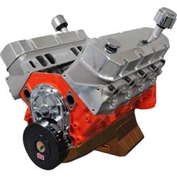 Blueprint ps4540ct chevy 454 sbc pro series base engine alum heads 892999 blueprint ps5720ct chevy 572 pro series base engine alum heads malvernweather Gallery