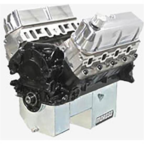 BluePrint Engines PSF4270CT Pro Series Base Crate Engine, Ford 427