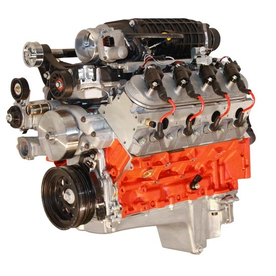 Psls4272sct chevy 427 ls pro series super charged fuel injected l92 chevy ls v8 ls3 chevy ls v8 0 cu in engine displacement long block crate engine type malvernweather Image collections