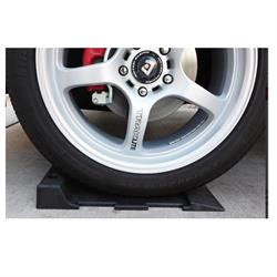 Race Ramps RR-PS-2 Pro-Stop Parking Guides