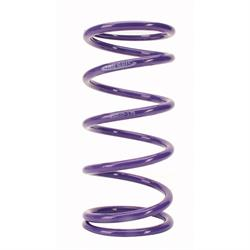 Tru-Coil Racing Coil Springs, Rear, 5 x 10-1/2 Inch