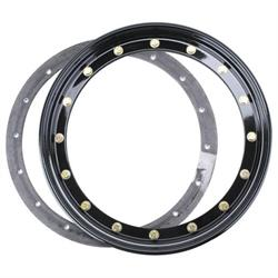 Speedway Beadlock Kit for 15 Inch Racing Wheel