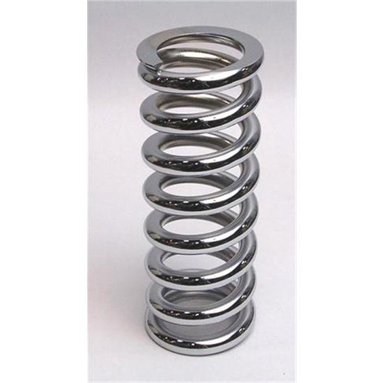 Garage Sale - Carrera Coil-Over Spring