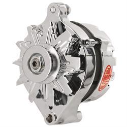 343 AMC V8 Parts - Free Shipping @ Speedway Motors