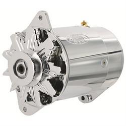 Powermaster 182116 PowerGEN Alternator, 60 Amp, GM