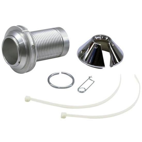 Coilover Mounting Kit, 2 Inch Body