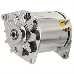 Powermaster 282101-2 PowerGEN Alternator, 90 Amp, Ford