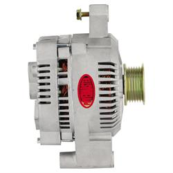 Powermaster 47752 Alternator, 200 Amp