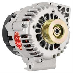 Powermaster 48243 Alternator, 150 Amp