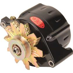 Powermaster 8-57101 Street Alternators, 100 AMP