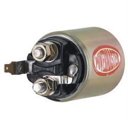 Powermaster 601 Replacement Solenoid, Hitachi-Style