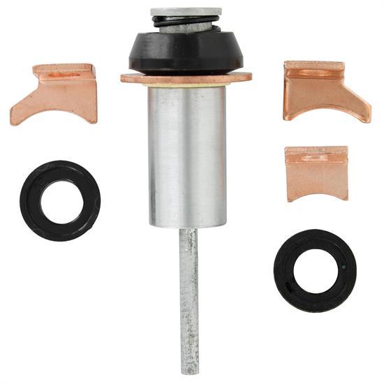 Powermaster 614 Starter Solenoid