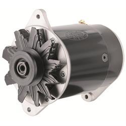 322 Buick Nailhead V8 Parts - Free Shipping @ Speedway Motors