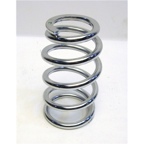Garage Sale - Replacement Springs for Mustang II Coilovers