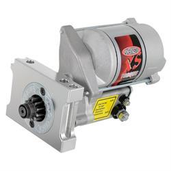 Powermaster 9540 XS Torque Starter, Chevy
