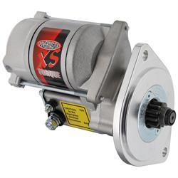Powermaster 9580 XS Torque Starter, 2300cc 4 Cylinder Ford