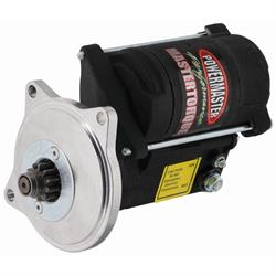 Powermaster 9606 Matertorque Starter, Big Block Ford FE