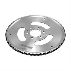 Speedmaster 1-226-001 153 Tooth Billet Flexplate, Chevy 350/454