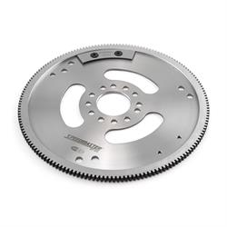Speedmaster 1-226-004 166 Tooth Billet Flexplate, Olds 400-455