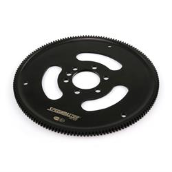Speedmaster 1-226-009 153 Tooth Billet Flexplate, Chevy 350/454