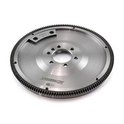 Speedmaster 1-229-009 153 Tooth Billet Flywheel, Chevy 350-454