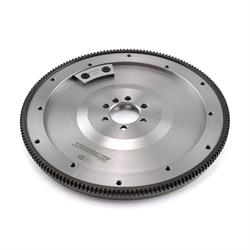 Speedmaster 1-229-011 168 Tooth Billet Flywheel, Chevy 350